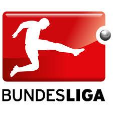 Eintracht Frankfurt – Union Berlín