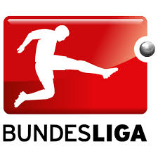Bundesliga / Eintracht – Augsburgo