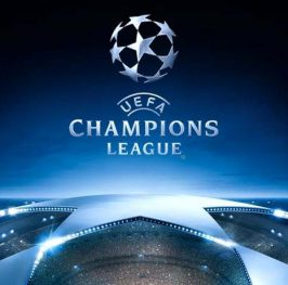 UCL / Chelsea – Bayern