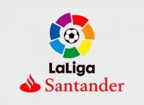 La Liga / Levante - Eibar